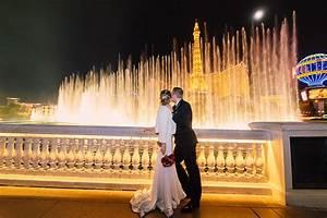 las vegas strip weddings las vegas photographer With las vegas strip wedding photography