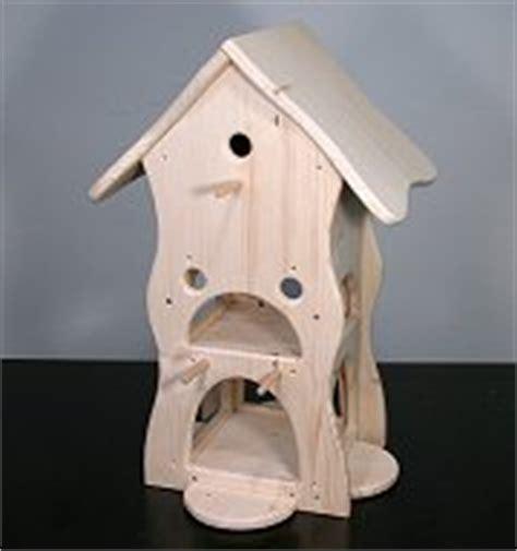 vogelvilla bauanleitung kostenlos detaillierte bauanleitung vogelhaus villa teil 2 bei diy4you de