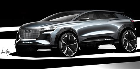 Top 10 Electric Concept Cars To Debut At The 2019 Geneva