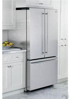 viking   jenn air  kitchenaid shallow counter depth refrigerators appliance lighting