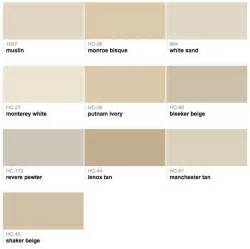 bathroom paint ideas benjamin benjamin best selling neutrals house