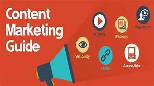 Content Marketing Strategy 2017 : Digital Marketing Tips ...