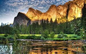 1440x900 Nature Wallpaper