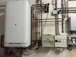 Meilleur Chaudiere Gaz : chaudiere condensation electrique meilleur chaudiere gaz a ~ Melissatoandfro.com Idées de Décoration