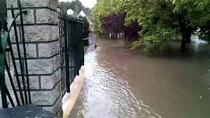 Maincourt Sur Yvette : inondations gif sur yvette youtube ~ Melissatoandfro.com Idées de Décoration