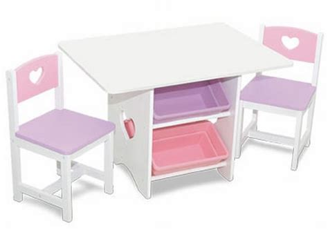 kidkraft table and chair set kidkraft table and chair set