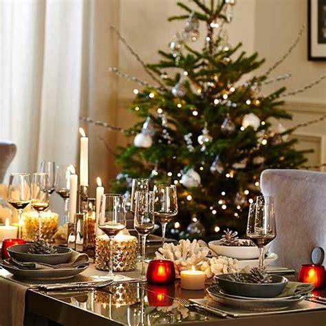 Weihnachtlich Dekorieren Tipps by Decorating Tips By Interior Designer