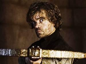 Game of Thrones season 4 Peter Dinklage hd wallpaper ...