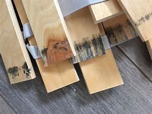 Holz Schimmelt Was Tun : schimmel im schlafzimmer was kann ich dagegen tun ~ Articles-book.com Haus und Dekorationen