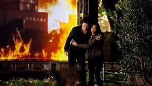 Streaming Vampire Diaries Saison 6 : the vampire diaries saison 2 episode 22 streaming ~ Medecine-chirurgie-esthetiques.com Avis de Voitures
