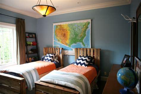 shared boys bedroom boys shared bedrooms decorating ideas decorating boys bedrooms long hairstyles