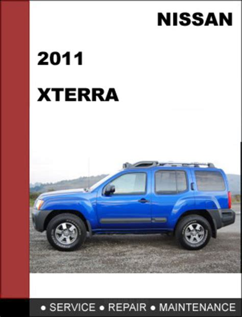 free auto repair manuals 2012 nissan xterra parental controls downloads by tradebit com de es it