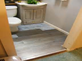 flooring peel and stick vinyl floor tiles installations vinyl flooring tiles home depot tile