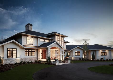 traditional meets contemporary  sophisticated home