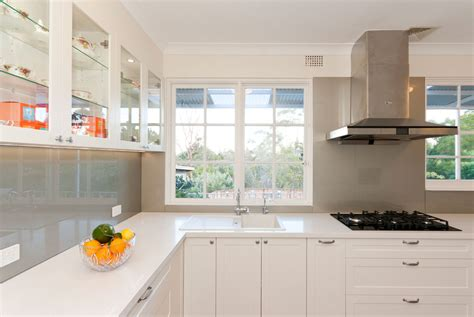 polyurethane finish for kitchen cabinets tryon rd east lindfield premier kitchens 7519
