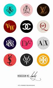 Best 25+ Fashion designers names ideas on Pinterest | Blog ...