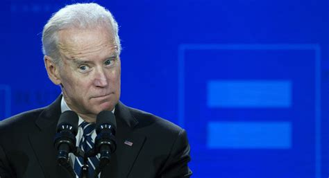 biden  carsons homosexuality comments ridiculous