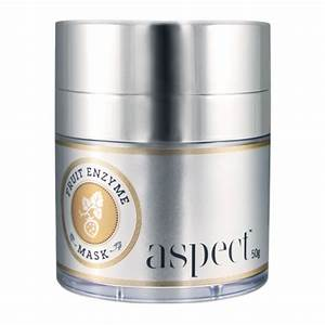 Buy Aspect Fruit Enzyme Mask Online - The Skin Care Clinic