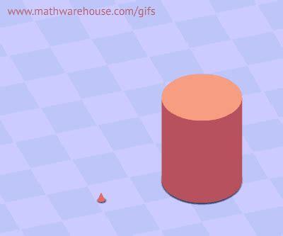 top  math animated gifs ellipse radian demonstration
