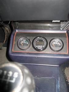 1985 Mk1 Vw Rabbit Gti Wiring Diagram