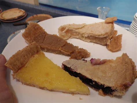 désherber au vinaigre qu 233 bec food tour tarte au vinaigre soupe aux pois et compagnie tadoussac bien dans ma cuisine