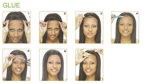 usar get template part how to apply your lace wig