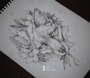 Ideen Zum Zeichnen : 100 sch ne bilder zum zeichnen bilder ideen ~ Yasmunasinghe.com Haus und Dekorationen
