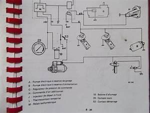 Schema Turbo  Schema Turbo Gif By Fxsuprapto Photobucket