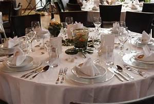 Tischdeko Hochzeit Runde Tische Vintage : tischdekoration runde tische rootluandroid ~ A.2002-acura-tl-radio.info Haus und Dekorationen