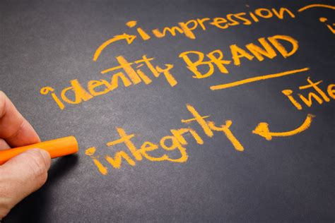 7 Marketing Strategies to Improve Brand Loyalty | Brandignity