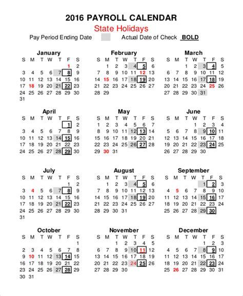 federal pay period calendar opm bazga