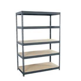 Bookcases Lowes by Shop Freestanding Shelving Units At Lowes Com