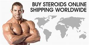 Buy Steroids Online With Credit Card