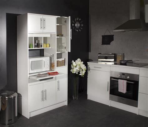 cuisine blanc laqué pas cher charmant cuisine blanc laqué pas cher et cuisine quipe