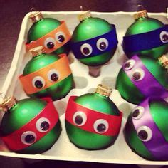 cool crafts for christmas craftshady craftshady