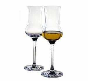 Verre à Whisky Tulipe : verre whisky prestige whisky ~ Teatrodelosmanantiales.com Idées de Décoration