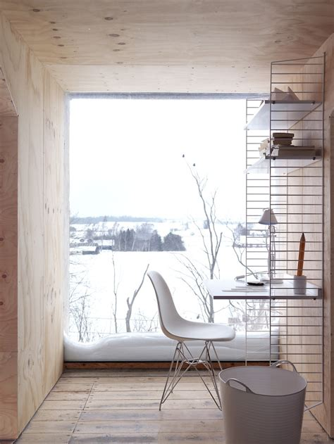 etageres string furniture