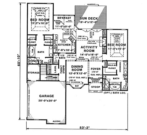 house plans two master suites one home and garden 2 master suites home plans