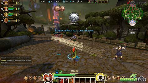 Smite Champion Spotlight The Fiercely Beautiful Artemis