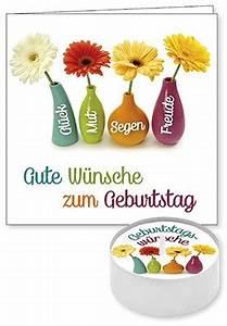 Schöne Bilder Geburtstag : licht box alles gute zum geburtstag ~ Eleganceandgraceweddings.com Haus und Dekorationen
