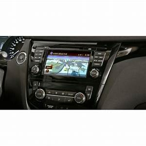 Nissan Cache Kai : nissan connect 3 navigation sd card v3 2017 2018 sat nav sd card map update ~ Gottalentnigeria.com Avis de Voitures