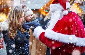 Australia's Biggest Christmas Fest: The North Pole Comes ...