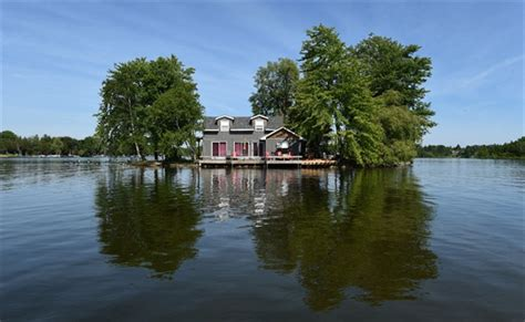 kitchen island ontario puslinch lake homeowners eager to their