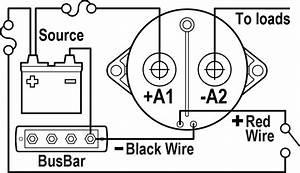 Wiring Diagram For Sentry Safe Solenoid