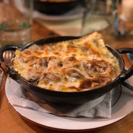 cuisine dijon restaurant dans dijon avec cuisine italienne