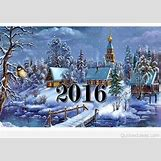 Christian Happy New Year Clipart | 600 x 427 jpeg 198kB