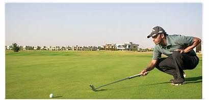 Golf Prestigia Disponible Contenu Bientot