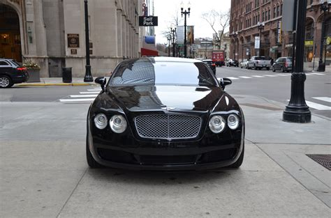 2005 Bentley Continental Gt Stock # Gc2021a For Sale Near