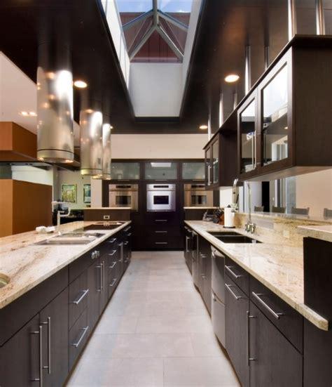ultra modern kitchen design 80 best images about ultra modern kitchens on 6480