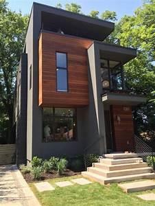 Elegant, And, Cozy, Home, Desain, Ideas